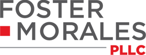Foster-Morales PLLC Able to Meet Your Every Legal Need